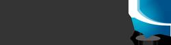 EstilosMac - Programa Gestión